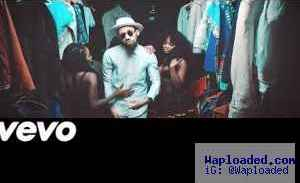 VIDEO: Phyno – Ezege